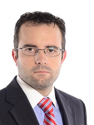Dr. Diego Domínguez