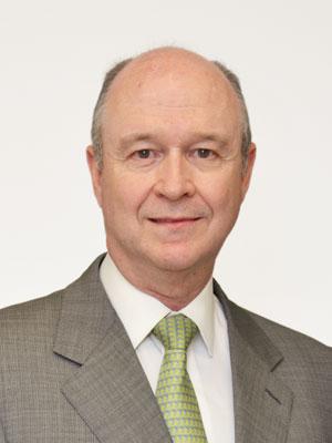 José Javier Goyeneche Polo