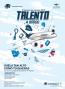 Presentación del Programa de Trainees Aeroméxico
