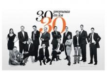 Las 30 promesas en los 30 - CNN Expasión