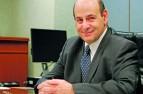 Daniel Chiquiar es nombrado director general de investigación económica del Banco de México