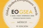 Emma triunfa en Premio al Estudiante Emprendedor otorgado por Entrepreneurs Organization