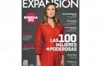 """""""LAS 100 MUJERES MÁS PODEROSAS DEL 2016"""""""