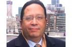 Nueva publicación del Dr. Bernardo Batiz Lazo
